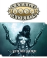 Savage Worlds